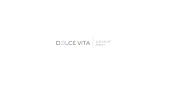 https://www.dolcevita-agency.com/