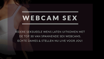 https://www.vanderlindemedia.nl/webcam-sex/